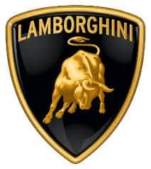 Бренд Ламборджини ( Lamborghini)