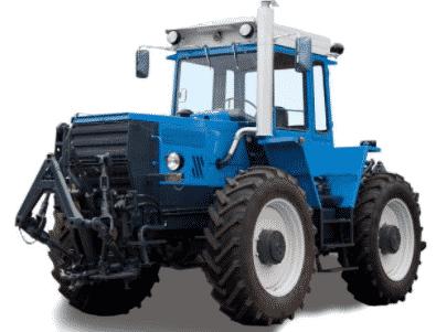 Трактор ХТЗ 16131
