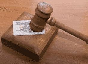 В Беларуси права